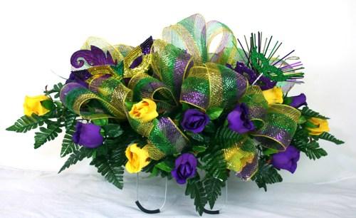 7 x 16 saddle for floral arrangements 1 75 ea min