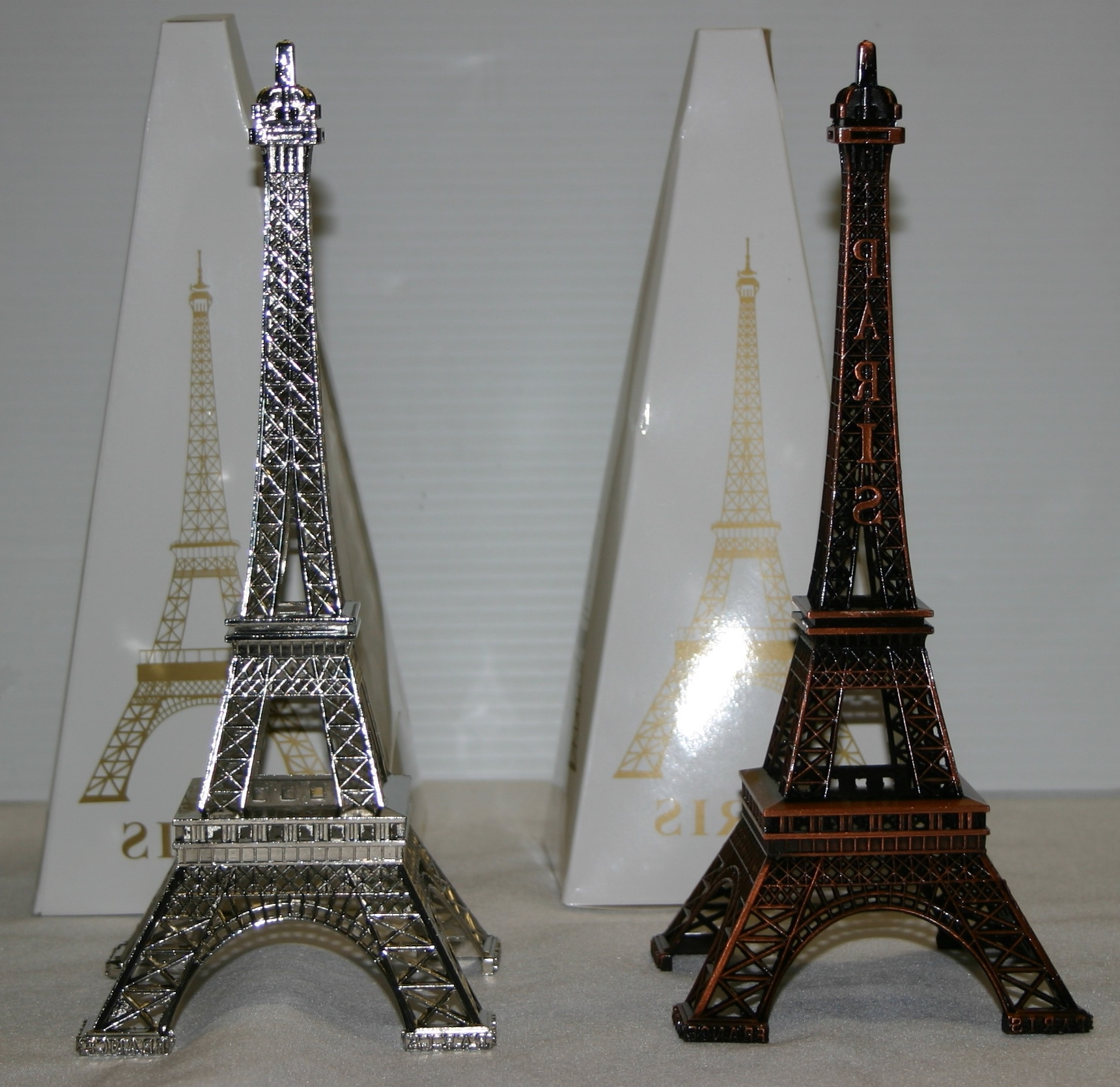 an analysis of the construction of the eiffel tower in france Eiffel tower: other names: tour eiffel: analysis, replacement of the tower's in the construction of tall structures, eiffel tower is listed as.