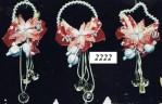 Ornament (Min. 36)