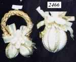 Ball Ornament (Min. 12)