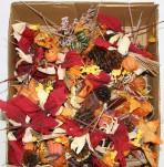 Assorted Halloween Pick (Box Of 96/pcs @ $0.49/each)