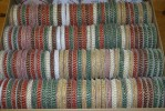 S3002 - Petite Fancy Cords 2yds - Box Of 132 Spools @ $0.75/sp.