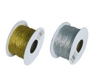 Elastic Thread/50yds per roll